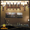 فندق مشروع حديثة سقف مصباح ([كب6117])