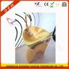 De Apparatuur van het Gouden Plateren van tapkranen (ZC)
