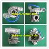 Turbo Gt1752s, Turbocompressor 28200-4A001, 282004A001 710060-5001s 710060-0001, 710060-1 voor Hyundai D4CB euro-3