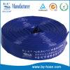 Qualität und flexibler Schlamm Layflat Schlauch