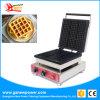 Waffle оборудования создателя доставки с обслуживанием нового продукта миниый делая машину