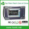 Preço de fibra óptica de Jdsu Mts-5000 OTDR da fibra óptica de OTDR