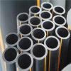 HDPEの管の給水PE80のポリエチレンのPEの管