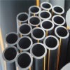 Tubo de HDPE Water-Supply PE80 tubo de polietileno PE