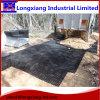 내부 연락 Grid Withstanding Heavy Vehicle Loads 또는 Skid Resistance Plastic Grid/Durable Grid