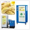 Gerador móvel do nitrogênio da indústria alimentar com baixo preço