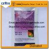 StandardMeth CAS Nr. der Qualitäts-USP: 72-63-9 Dianabol/Dbol Pillen 10mg und 20mg