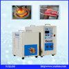 Máquina do tratamento térmico da solda do borne