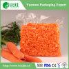 플라스틱 Nylon/PE 옥수수 포장 통렬한 반박 PA/CPP 주머니