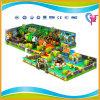 De unieke Aangepaste Binnen Zachte Speelplaats Van uitstekende kwaliteit van Kinderen voor Verkoop (a-15356)