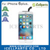 Новый экран LCD мобильного телефона на iPhone 6 добавочное