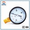 A pressão média da função do manômetro de tubo em U por grosso de fábrica