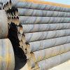 Material de Construção da Marca Youfa Tubo SSAW de Grande Diâmetro