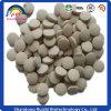 Tablette mâle de poudre d'extrait de fond de Maca de produits de santé