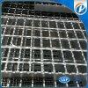 25 x 5 rejilla de acero galvanizado en caliente