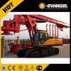 Sr365RC10 Sany rotierende Ölplattform für Verkauf 365kn. M-Drehkraft