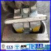 Vollautomatischer Torsion-Verschluss für Behälter