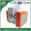 Super calidad Últimas Jumbo Roll Slitter Rebobinar maquinaria