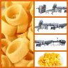 중국 제조자 감자 반지 공정 라인