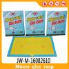 Клей крысы ловушки клея мыши бумажной доски высокого качества Eco-Friendly большой и ловушки клея