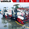 Mietitrice della strumentazione 4lz-4.0e di azienda agricola per cereale