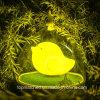 Света ночи Birdcage СИД цвета свободно образца 4 для малышей