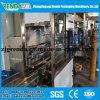 L'eau minérale Barreling Bouchon de remplissage/machine de remplissage de l'eau