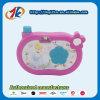 Nouveauté Mini caméra OEM de drôles de jouets pour enfants