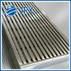 フラットパネルワイヤー覆い/サポート格子/ステンレス鋼の網フィルター