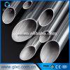 Tubo saldato dell'acciaio inossidabile di alta qualità 304