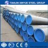 Tubo d'acciaio dell'olio di API5l Grb ERW