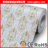 Venta caliente popular y papel pintado moderno barato del PVC/papel pintado/Wallcovering del vinilo