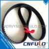 Automotive cinghia dentata, Motore Cintura, Cinghia di trasmissione (104MR17)