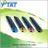 Cartouche de toner de couleur pour Epson C13s050100 99 98 97