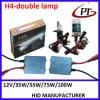 12V 35W 6000k H4 9005 9006 Xenon HID Kit