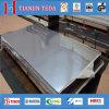 Chapa de aço inoxidável da alta qualidade AISI430