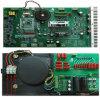 Carte mère de circuit du système EAS d'AM (AM PCB-01)