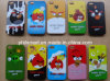 携帯電話のMobile PhoneのiPhone 5/5s Case