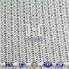 Filtro de malla de alambre de metal sinterizado de 1 a 100 micras (gama)