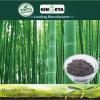 Fertilizzante organico di bambù di Biochar del prodotto all'ingrosso