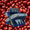 Селектор цвета CCD 3 фасолей съемок автоматический красных