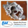 Aluminiumgußteil-Getriebe (Druckguß/Sand-Gussteil)