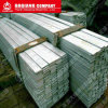 SAE 9260 Warmgewalste Spring Steel Flat Bars (SAE9260/60SI2MN/60SICR7)