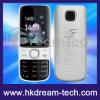 Мобильный телефон (2690)