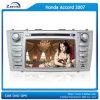 Reproductor de DVD auto GPS para Toyota Camry (z-8957S)