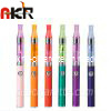 Nuevo estilo Mini CE4/CE5 E Cig, E cigarrillos (Eluv)
