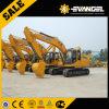 21 entraîneur moyen Excavotor de l'excavatrice Xe210 de tonne à vendre