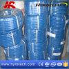 Boyau de l'oxygène avec la norme ISO3821
