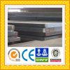 Q215 acier au carbone épais Plate