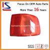 Tail automatico Lamp per AUDI 100 ' 90- '94 (C4V6), A6 '95 (LS-AD100-012)